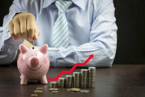 مدیریت امور مالی رستوران