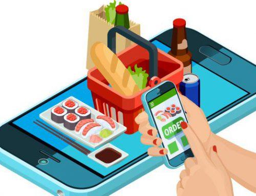 بهترین نرم افزارهای مدیریت رستوران